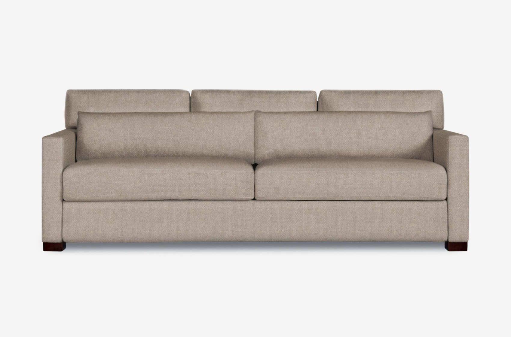 The Best Sleeper Sofas, According to Interior Designers ...