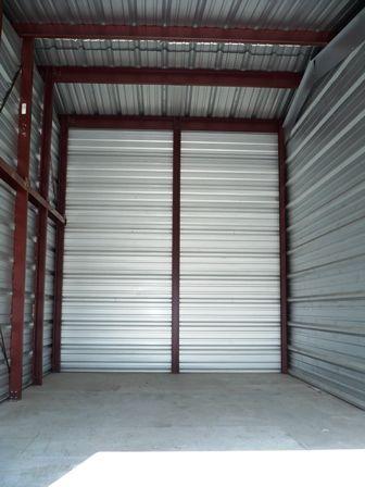Gladwin Self Storage Unit & Gladwin Self Storage Unit | Self Strorage | Pinterest | Storage