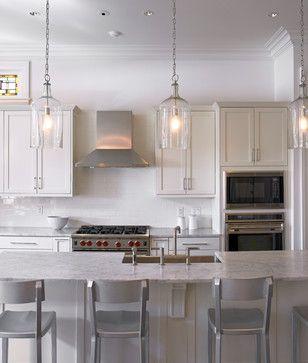 Shop  Kitchen Lighting Design Lighting Design And Kitchens Captivating Kitchen Pendant Lights Images Design Inspiration
