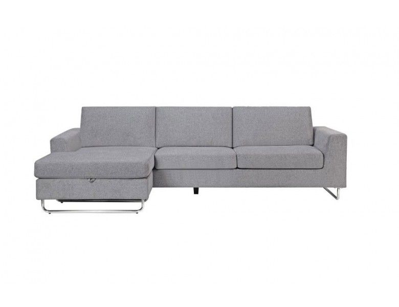 Phenomenal Lola Modern Sectional Sofa For The Home In 2019 Caraccident5 Cool Chair Designs And Ideas Caraccident5Info
