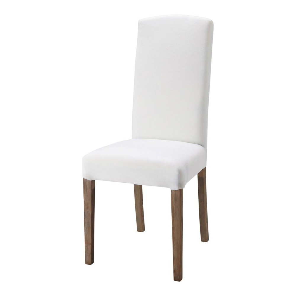 Assises Chair Dining Chairs Furniture