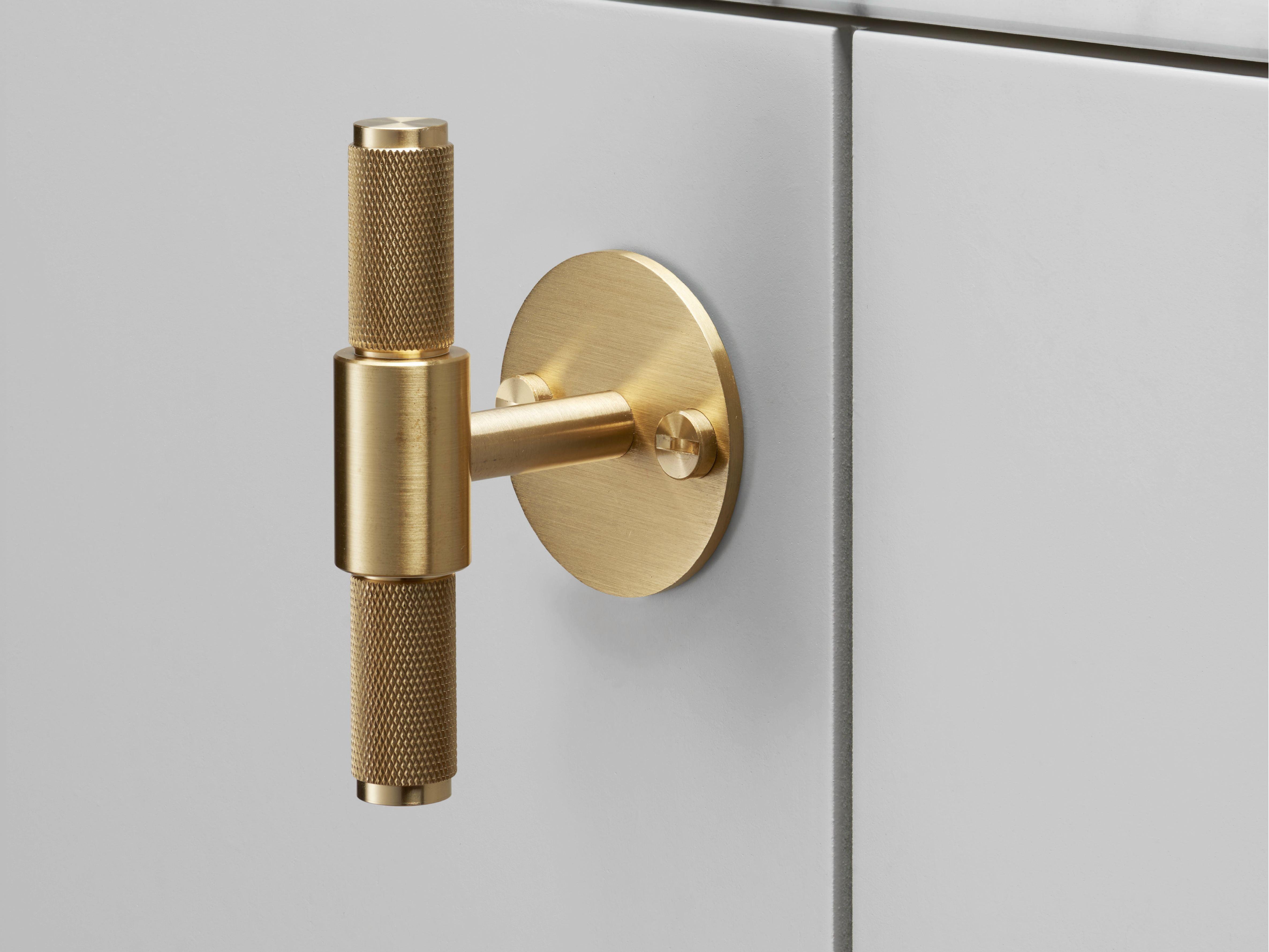 Metal Furniture Knob Get Hard Furniture Knob Buster Punch Details Doors Pinterest