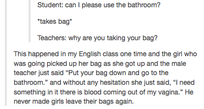 This Person Is Brave Funny Tumblr Posts Tumblr Funny Funny Quotes