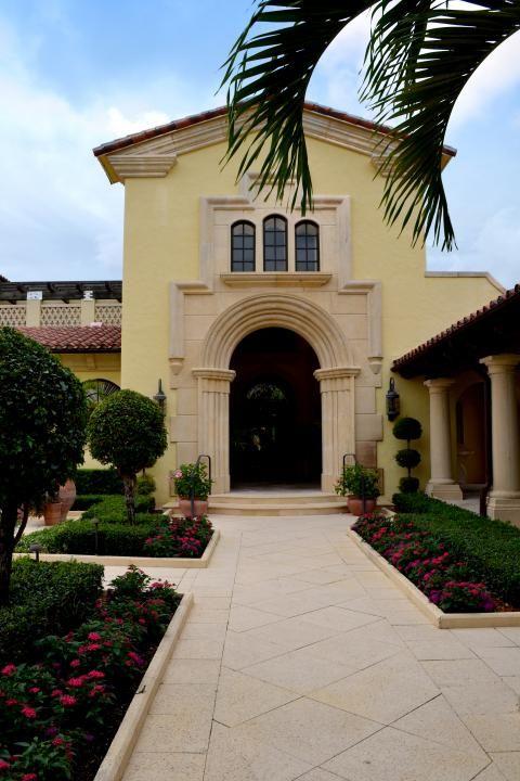 c918581693f50166acfd09b5e775c9ce - Old Palm Golf Club Palm Beach Gardens Florida