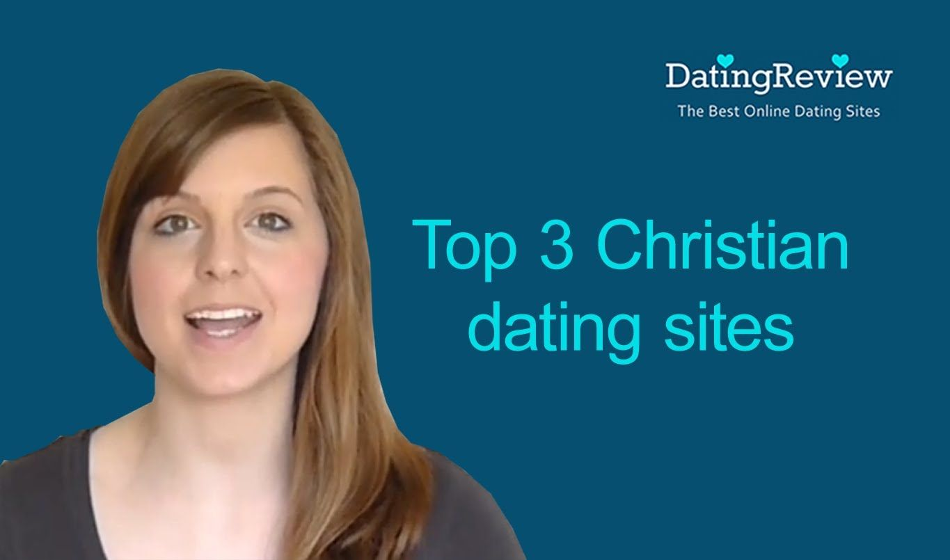 beste online dating for 50