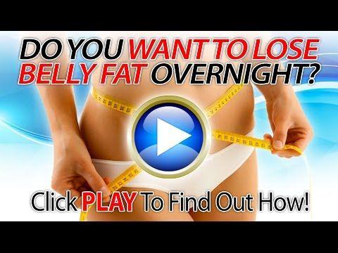 1cc748ace69 Flat Belly Overnight