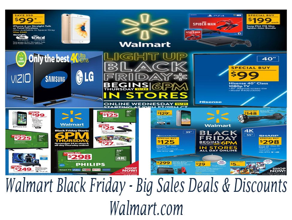 This Is Why The Walmart Super Store Has Slashing Down On Prices Of Their Goods On The Walmart Black Friday Deal Business Traffic Online Business Walmart Online