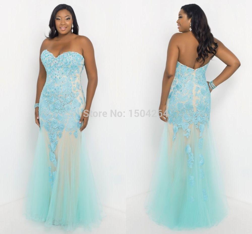 B g prom dresses size | Plus size 30 | Pinterest | Prom, Dress ...