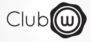 Logo Startup