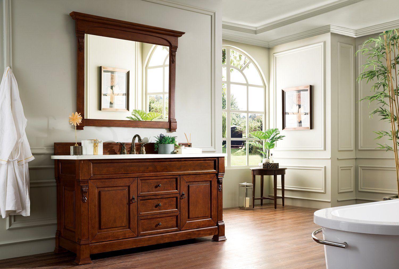 Badezimmer ideen klein grau coolmodernbathroomlightingfixtures  inspiring bathroom mirror