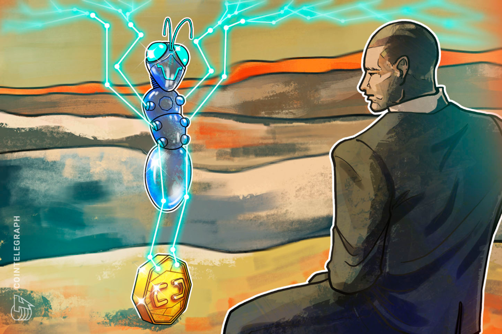 We Totally Misunderstood Blockchain Bitcoin Crypto