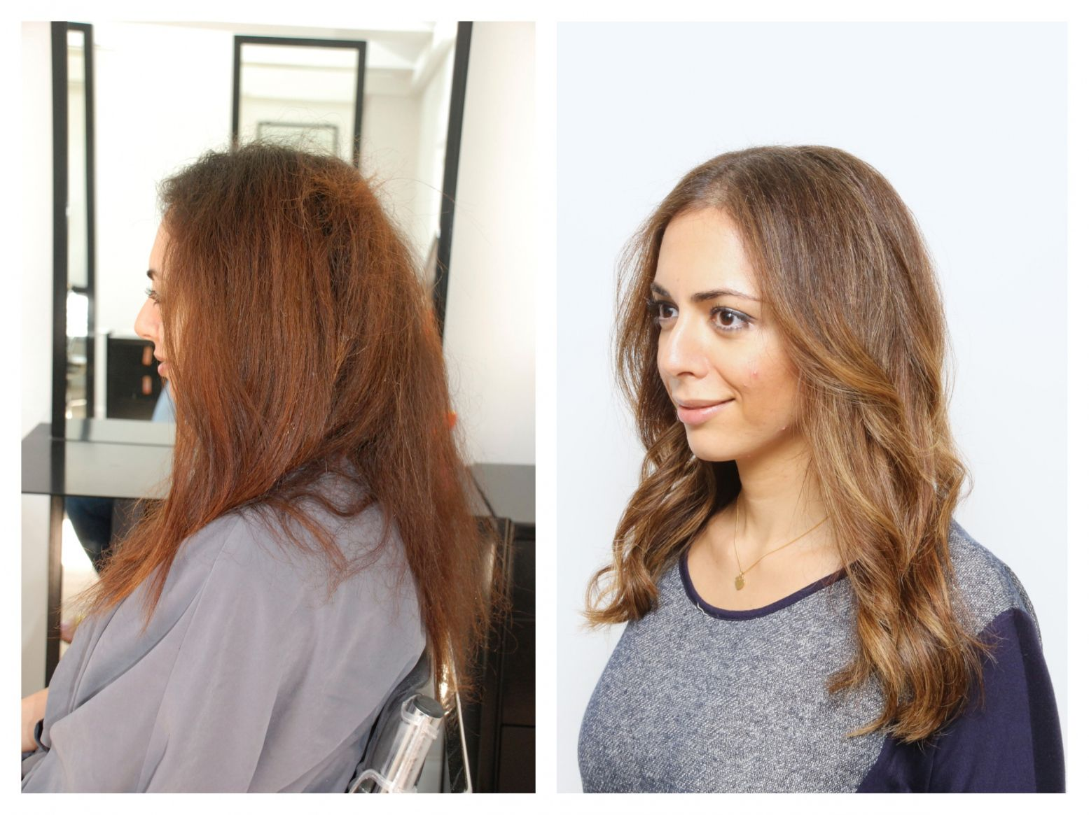 Uncategorized Tone Down Blonde Hair Amazing Color Chart Balayage Ombre Diffe And Shades Of Pict