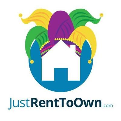 Just Rent To Own At Justrenttoown The Complete Rent To Own Real Estate