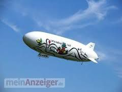 Bildergebnis für neue luftschiffe