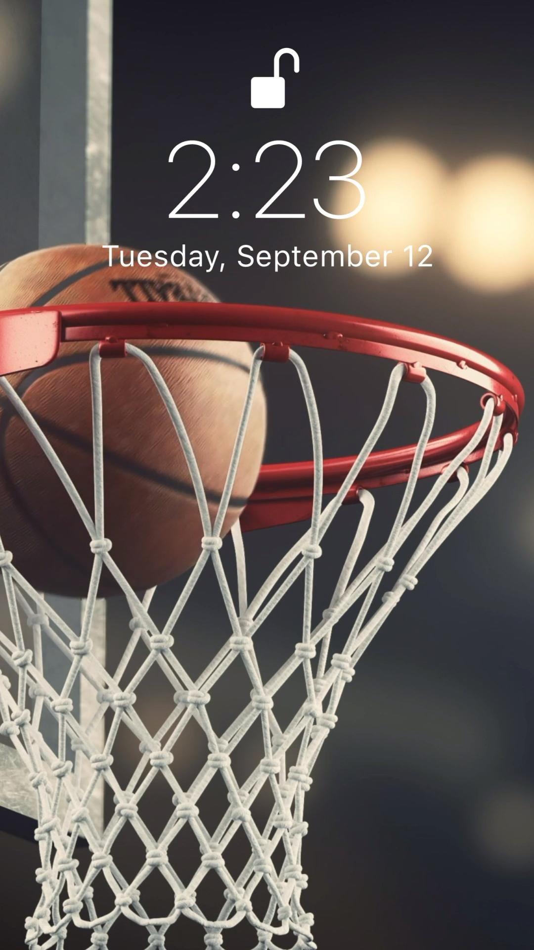 Basketball Video Iphone Wallpaper Galaxy Wallpaper Glitter Wallpaper Abstract basketball iphone wallpaper