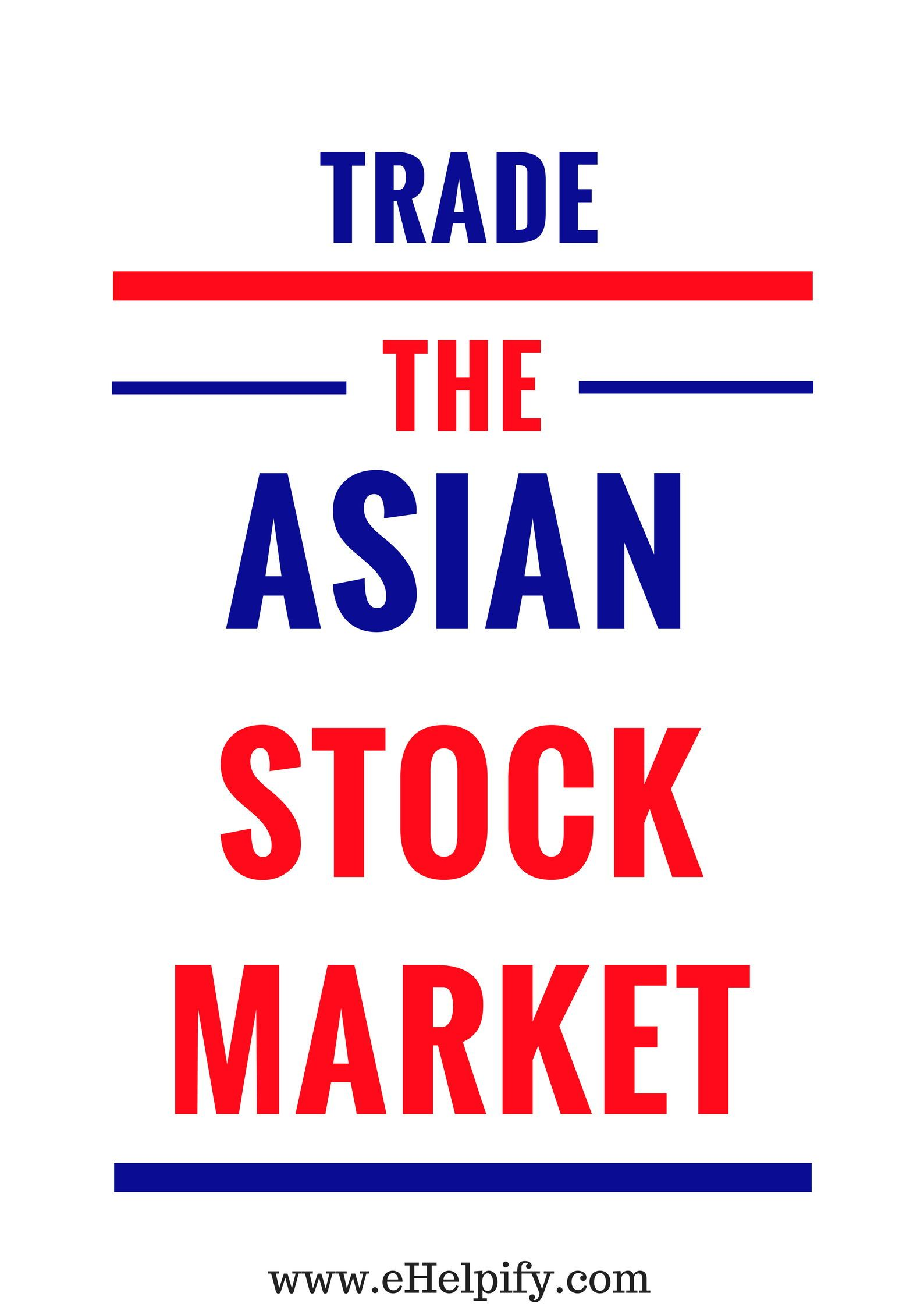 post on stock market tips, stock market guide, stock market for beginners,  investing, trading
