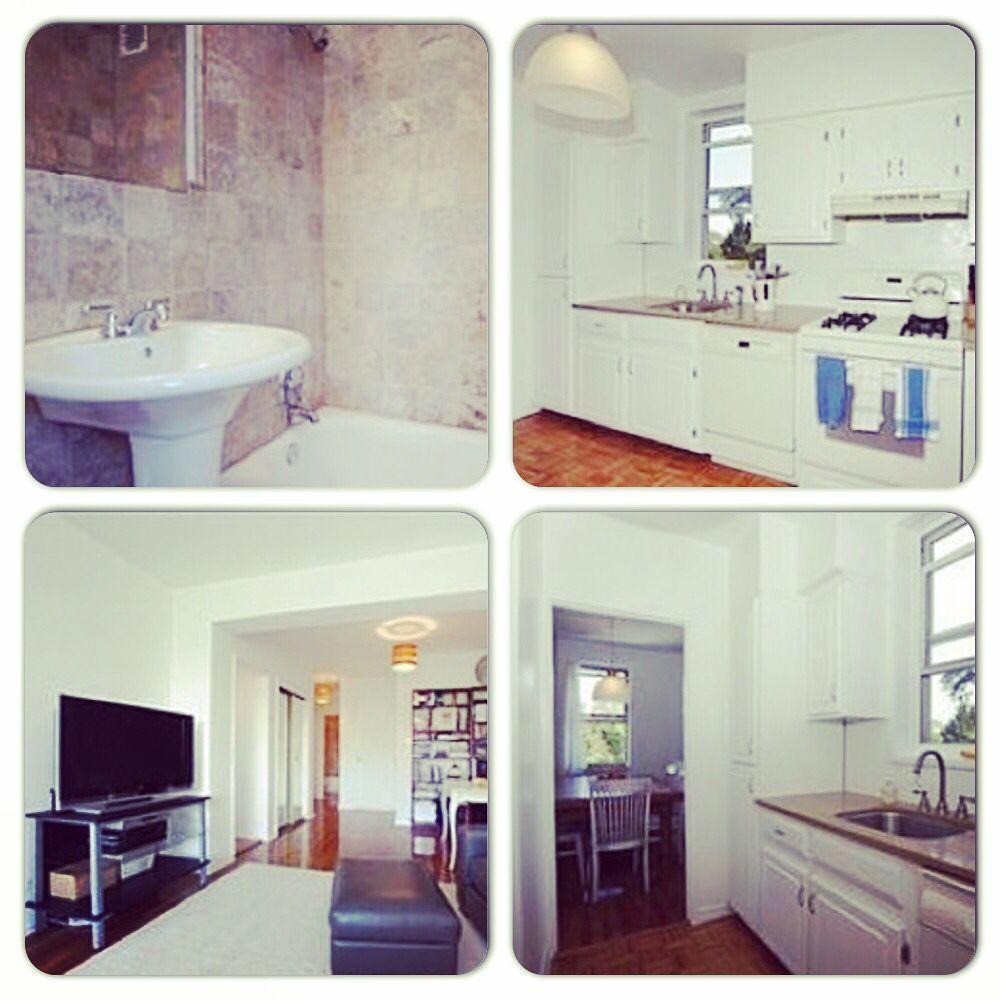 Bronx/Riverdale Alcove bathtub, Riverdale, Bathtub