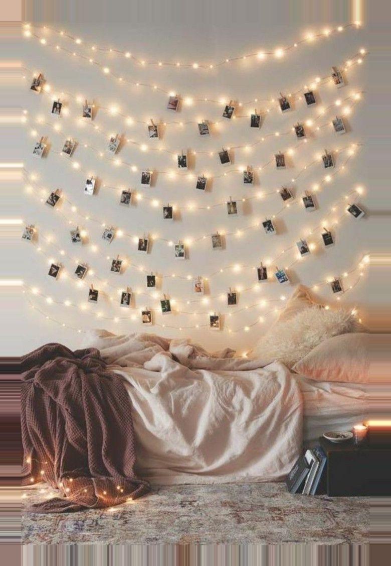 diy deko jugendzimmer sorgt f r mehr individualit t und wohlgef hl hipster home decor wall bedroom dream rooms wandobjekt holz ornament wanddeko schlafzimmer