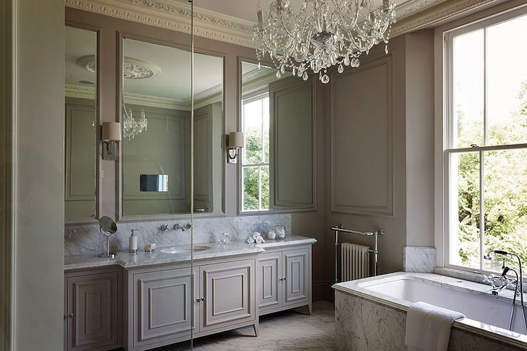 What Color Is Taupe And How Should You Use It Glamorous
