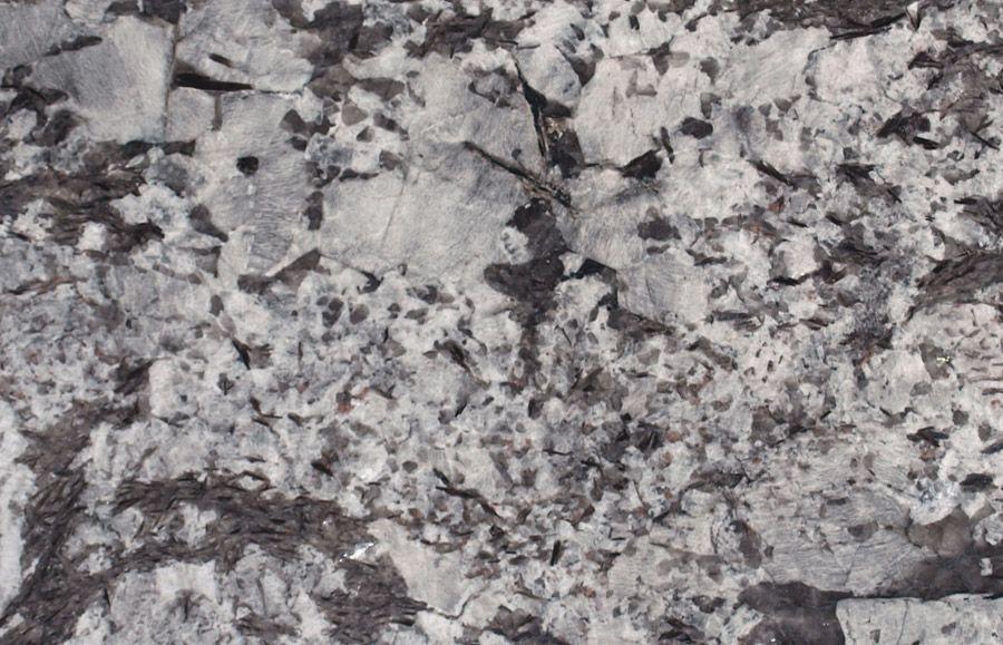 White Star Aus Dem Granit Sortiment Von Wieland Naturstein