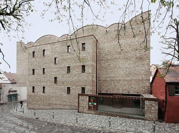 Innenarchitektur Ravensburg kunstmuseum ravensburg szukaj w wsp