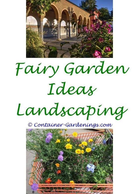 Secret Garden Costume Ideas   Ideas For Front Gardens With Gravel.backyard  Garden Bridge Ideas