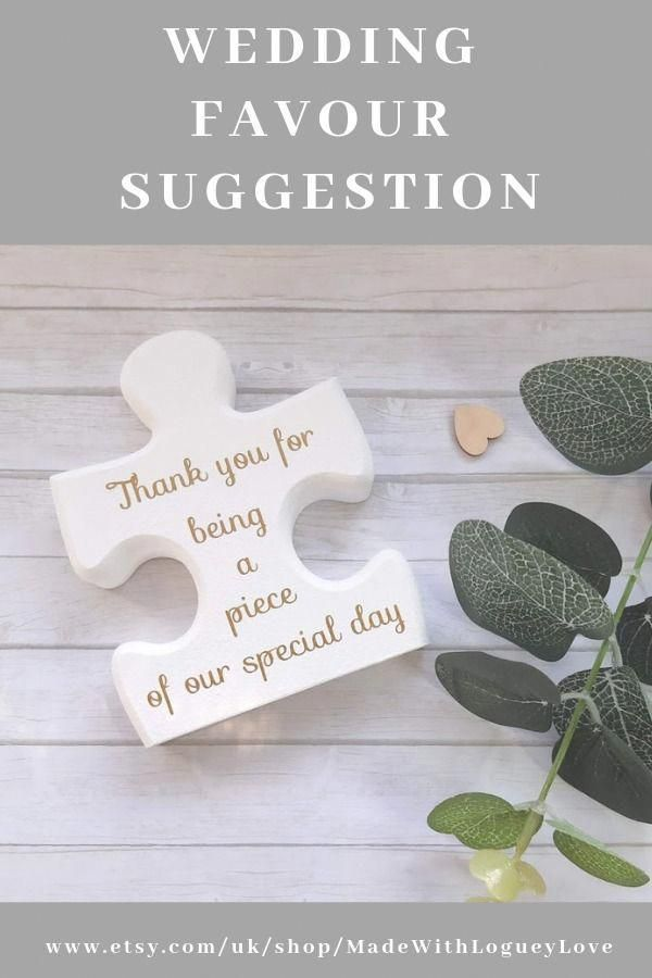 Wedding Thank You Gifts For Guests Ideas Wedding Party Favor Ideas Cheap Types Of Wedding Wedding Gift Favors Personalized Wedding Favors My Wedding Favors