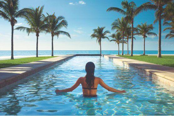 My Lucaya Resort Grand Bahama Island