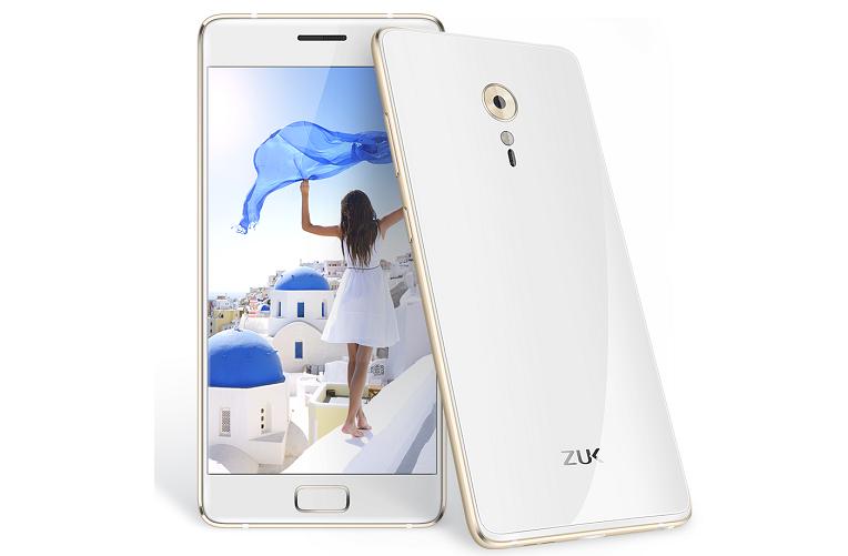 Telefon ZUK Z2 Pro: 128GB úložiště, 6 GB RAM, SuperAMOLED a Snapdragon 820 - http://www.svetandroida.cz/zuk-z2-pro-201604?utm_source=PN&utm_medium=Svet+Androida&utm_campaign=SNAP%2Bfrom%2BSv%C4%9Bt+Androida