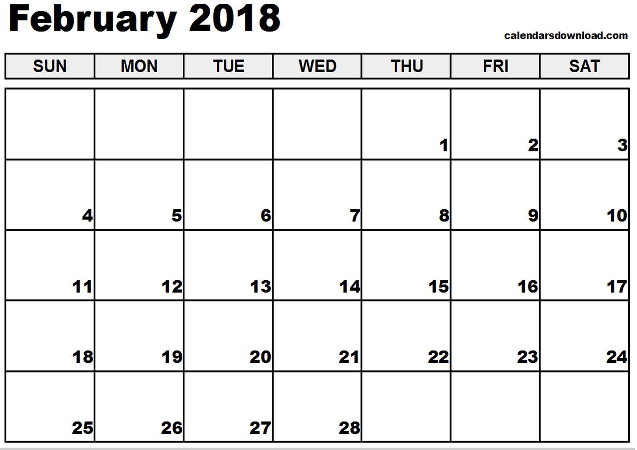 Calendaroffice Wp Content Uploads 10