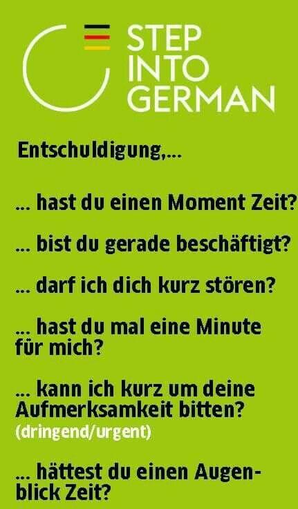 Pin By Stelmachkatarina On Deutsch Englisch German Language Learning Learn German German Words