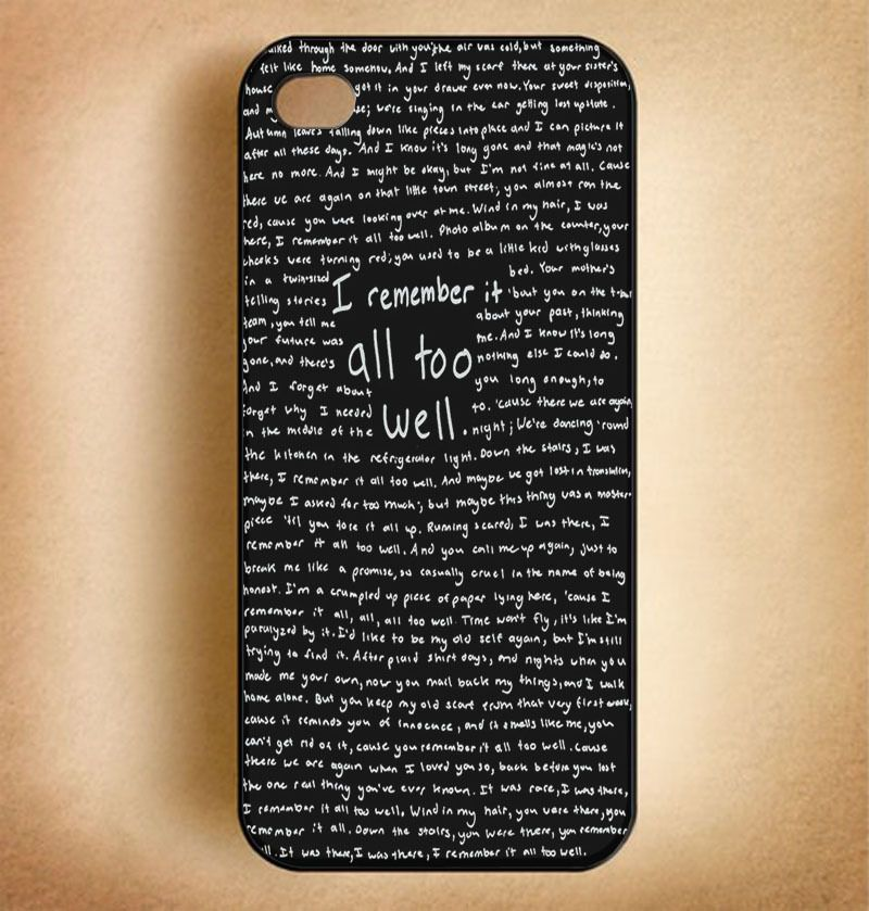 new style 85f6b 72701 Pin by NERTN on Trending iPhone Cases | Phone cases, Iphone phone ...