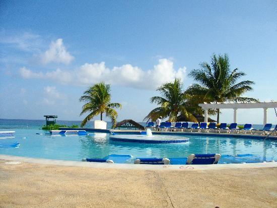 Soon Enough Jamacia Runaway Bay Runaway Bay Jamaica Jamaica