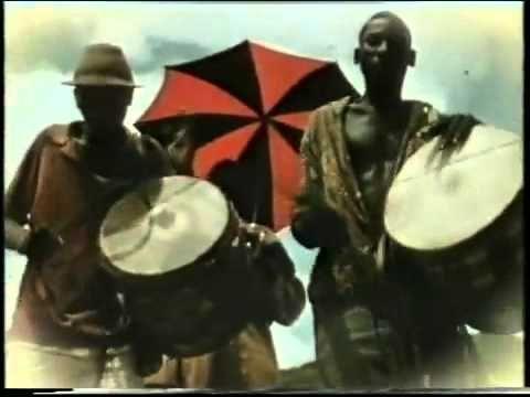 Jambo Bwana - Hakuna Matata Mama Africa Pinterest Music industry - music industry resume