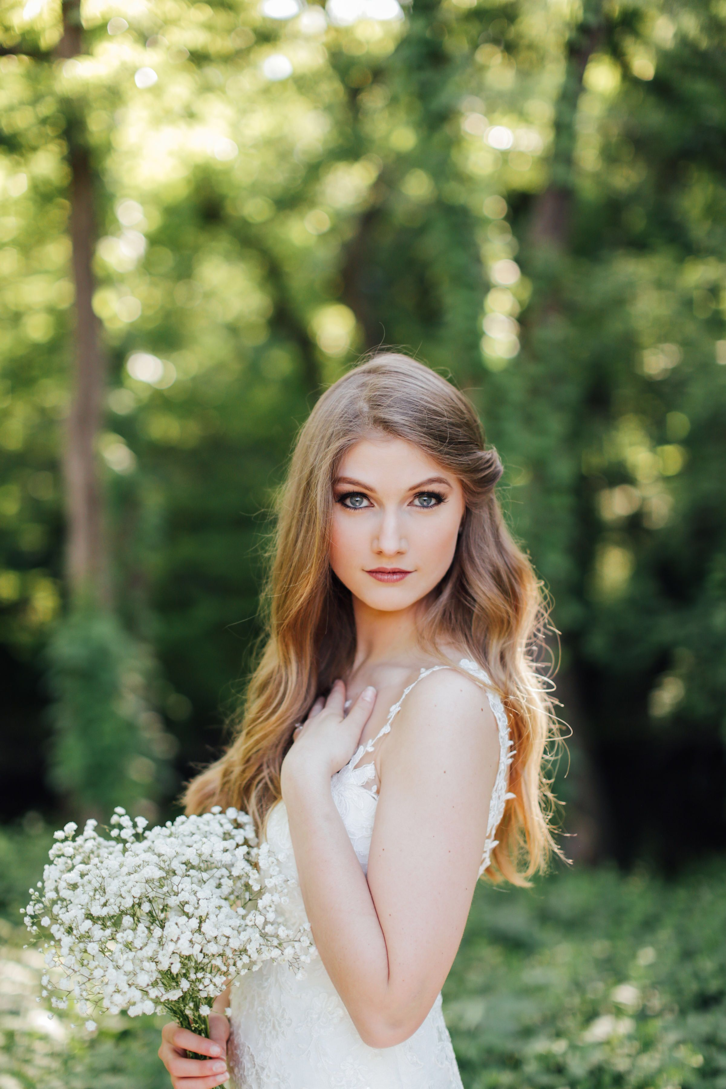 breana marie photography, tyler texas | beauty work in 2019