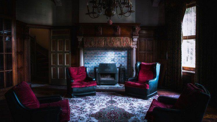 17 Best Home Decor Ideas For Living Room On A Budget Contemporary Living Room Sets Corner Fireplace Living Room Living Room Sets Furniture