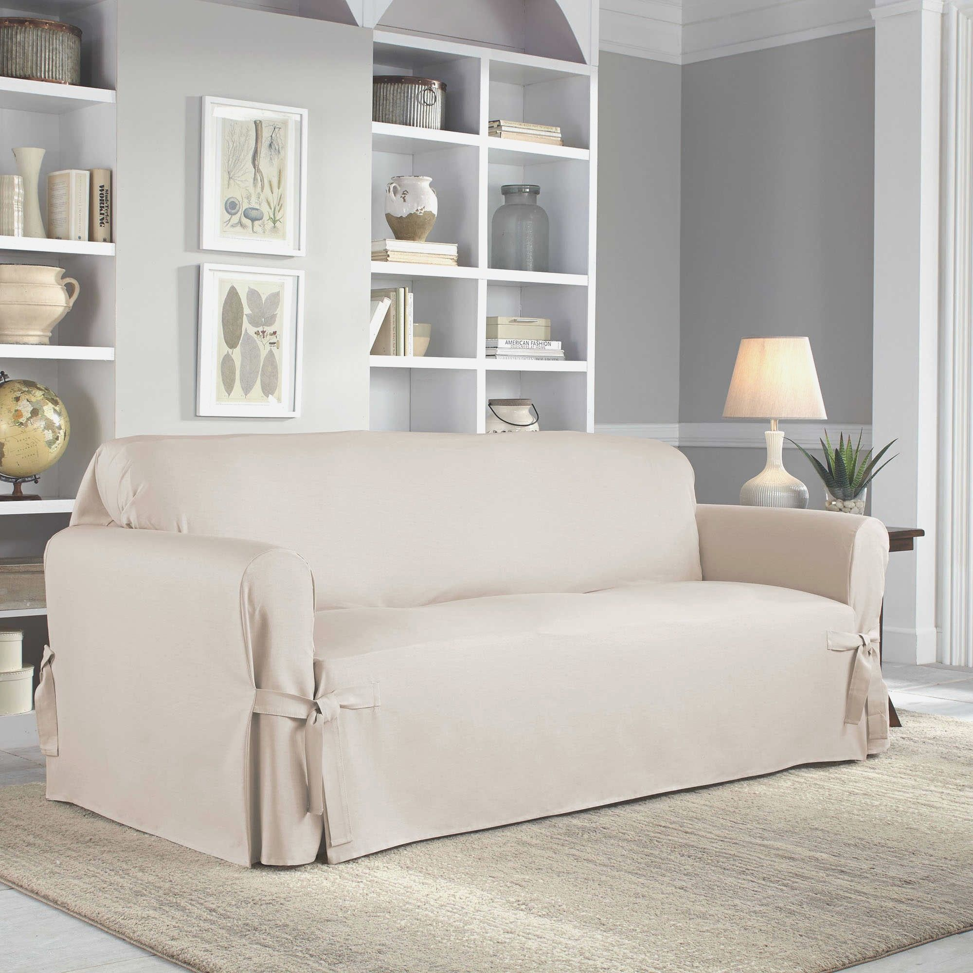 L Shaped Sofa Covers Ikea L Shaped Sofa Bed Cover L Shape Sofa Cover Set L Shape Sofa Set Cov Furniture Slipcovers Slipcovers For Chairs Furniture Loveseat