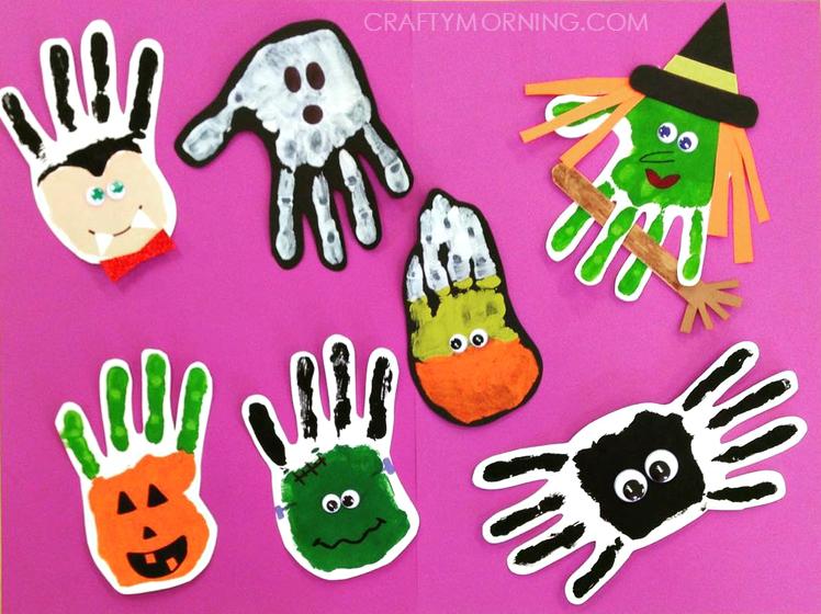 Pin On Ideas Halloween