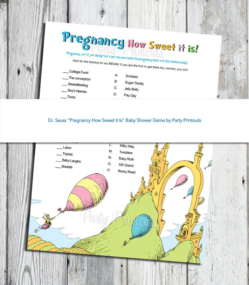 dr seuss baby oh the places you'll go baby shower invitation, Baby shower invitations