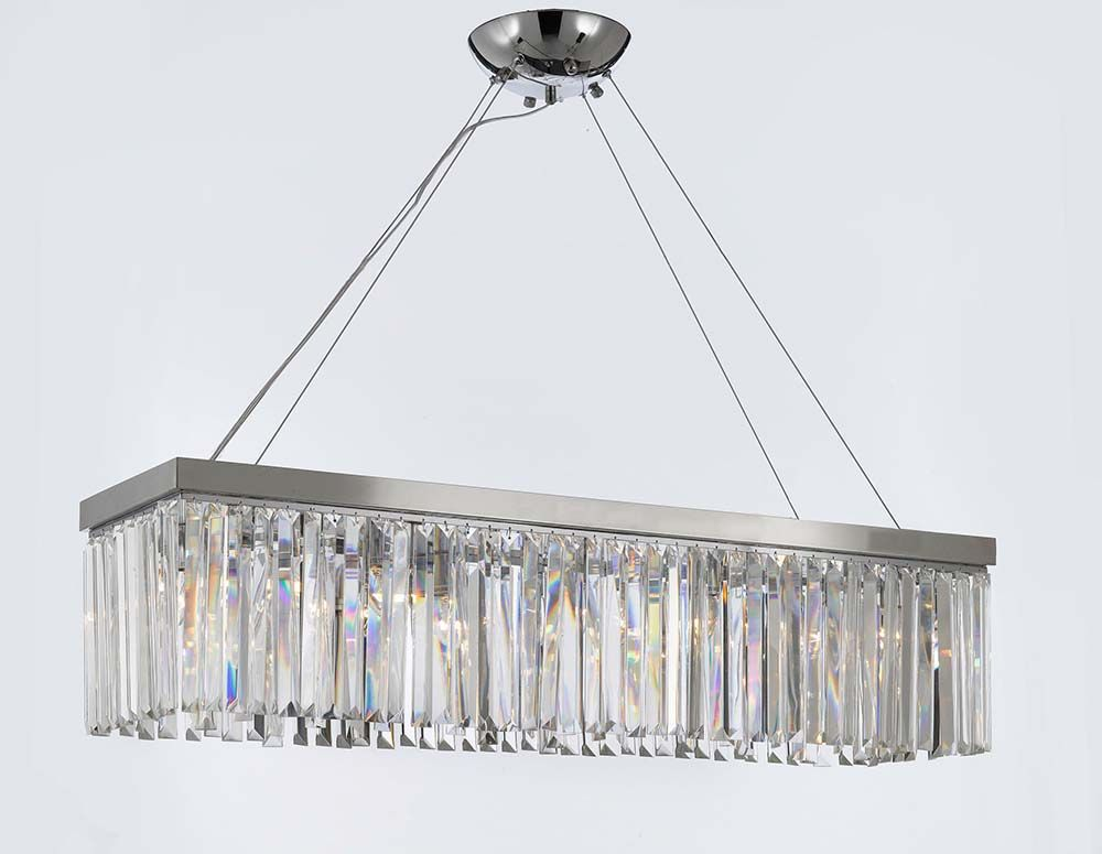G902 115612 gallery closeout retro odeon glass fringe rectangular g902 115612 gallery closeout retro odeon glass fringe rectangular chandelier chandeliers lighting mozeypictures Choice Image