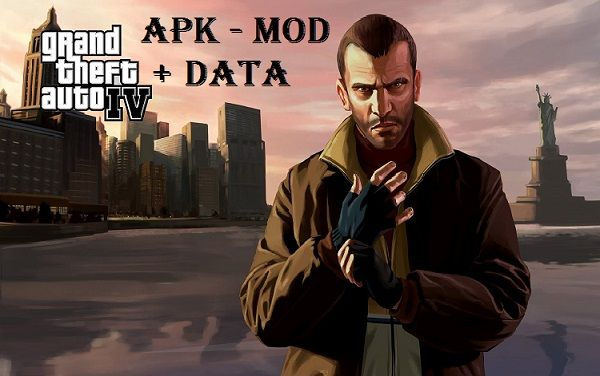 Pin by AlmaZemra on Free Net Download | Gta 4 game, Grand
