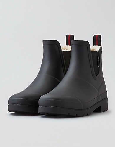 Tretorn Chelsea Rain Boot Birthday Christmas Shoes
