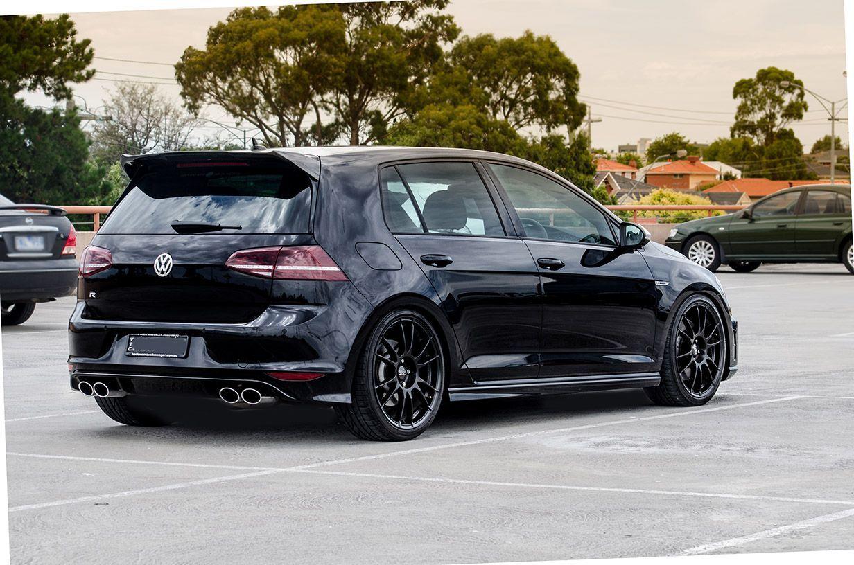 Pin By Preys Ups On Vehicles Shit Volkswagen Golf Gti Golf R
