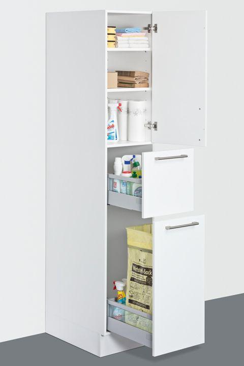 Hauswirtschaftsraum Von Spitzhuttl Home Company Hauswirtschaftsraum Waschkuchendesign Hochschrank Kuche