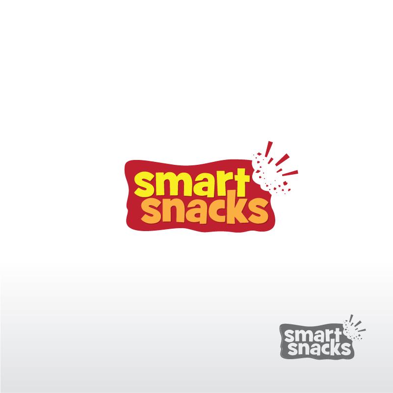 Website Unavailable Desain Logo Desain Inspirasi