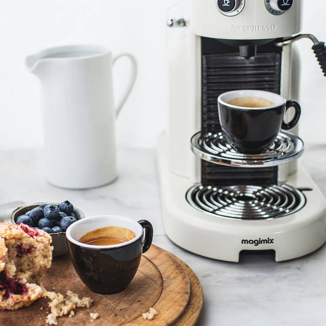 Cru kafe is opening soon coffee benefits coffee health