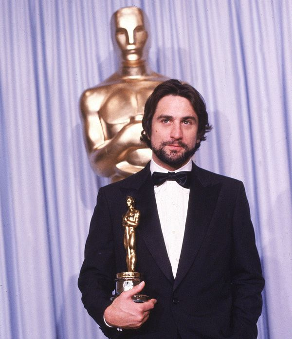 The Academy Awards Through The Years Best Actor Oscar Best Actor Best Supporting Actor