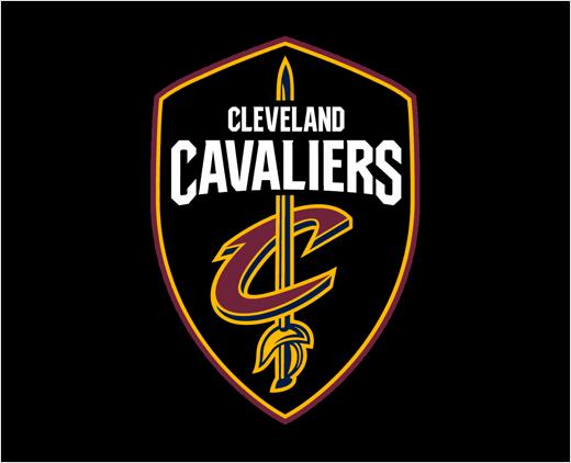 Pin By Jace On Cavs Logos Cavs Logo Cleveland Cavaliers Logo