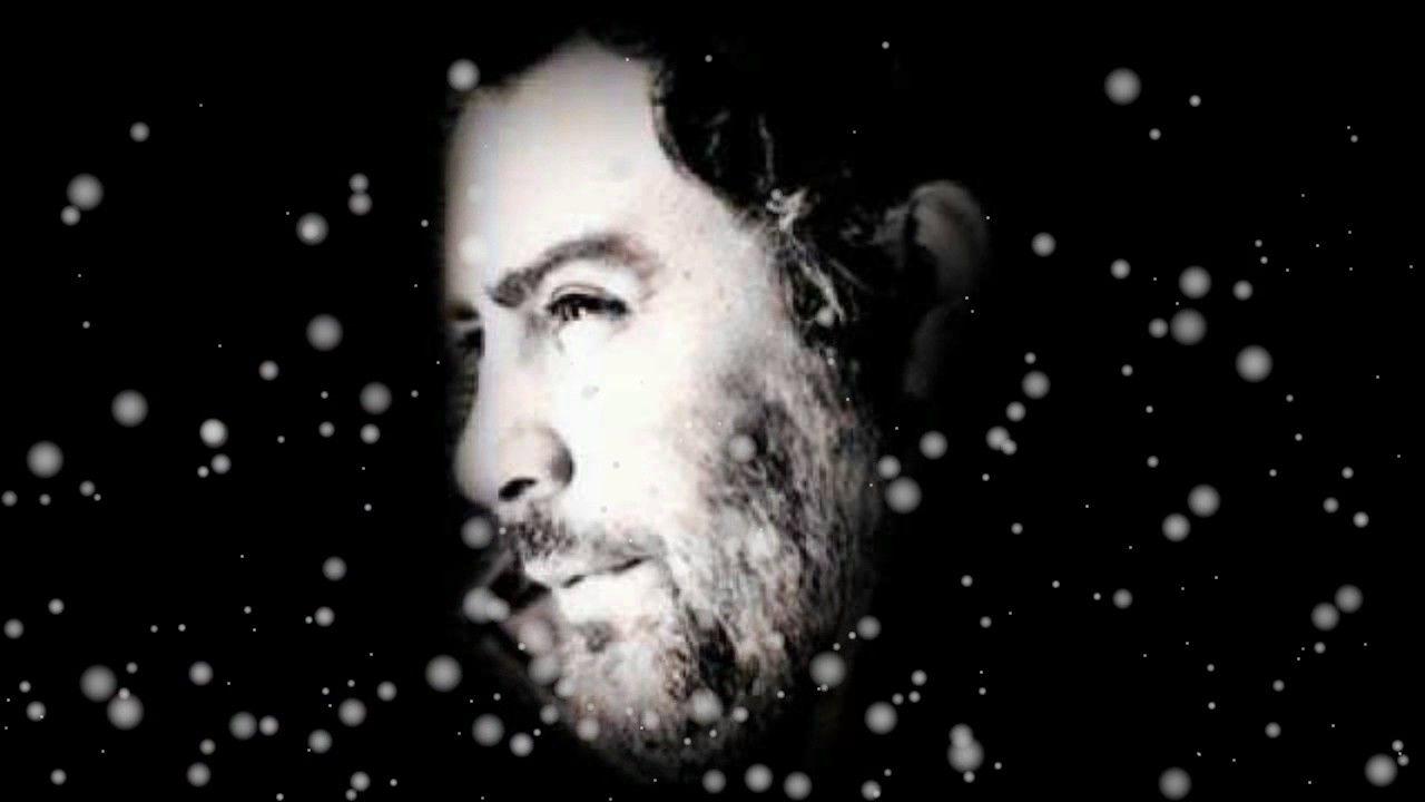 Ahmet Kaya Giderim Gurses Remix Youtube Kaya Resimleri Muzik Resim