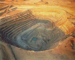 Embedded Image Permalink Diamond Mines Diamond Big Diamond
